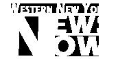 WNY News Now